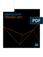 SAF 2707 HD References.pdf
