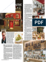Vapiano _ Article _ the Global Gourmet _ International Growth
