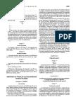 portaria_149_2011.pdf