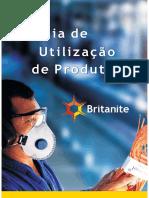 Docslide.com.Br Britanite Produtos