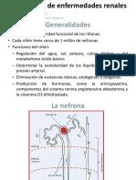 LABORATORIO DE ENFERMEDADES RENALES.pdf