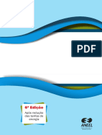 aneelpordentrodacontadeluz_2013.pdf