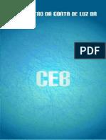 Cartilha Ceb PDF