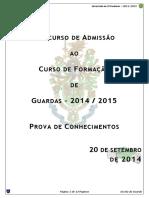 2014-15-PROVA-CONHECIMENTOS_corrig.pdf