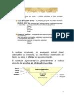 Em Portugal Círculos Eleitorais