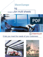 Instalare_Policarbonat_Engleza.pdf