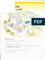 House furniture, objects, preposition of place, adjectives.pdf