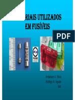 17_Materiais_Fusiveis.pdf