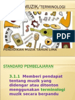 Bahasa Muzik Final Edition April2014-1