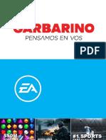 Ea Propuesta Garbarino (Feb2017)