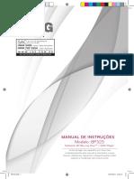 10716705.pdf