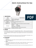 product_manual_4958_spy_watch_manual.pdf