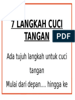 Poster Lagu CTPS.docx