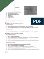 Trouble Shooting-knitting.pdf