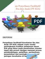 Konsep PF