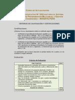 CRITERIOS DE CALIFICACIÓN Y CERTIFICACIONES.pdf