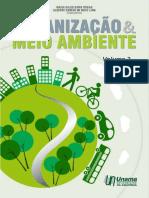 LIVRO URBANIZACAO E MEIO AMBIENTE 2013 baixa resolucao.pdf