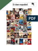 El cine español para clase.pdf