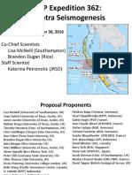 iodp_exp_362_sumatra_seismogenesis_012115.pdf
