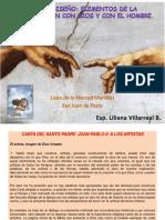 Arte y diseñosin MO.pdf