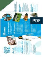 PROGRAMA REFORMA DE VIDA.pdf