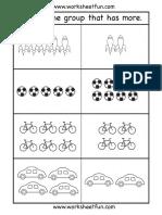 Circle group more.pdf