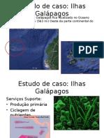 Ecz Galapagos