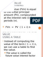 Time Value of Money (part 2).pptx