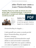 I figli di Heather Parisi non vanno a scuola, praticano l'homeschooling _ DiLei.pdf