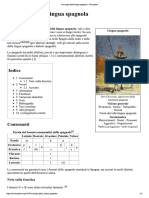 fonologia spagnola.pdf