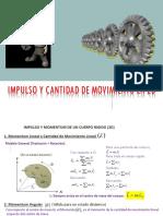 IMPULSO-2014-1