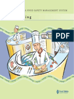 HACCP_CATERING.pdf