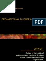 cultureppt-120423013142-phpapp02