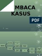MEMBACA KASUS-pjkintl