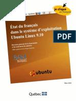 20100416_Ubuntu910