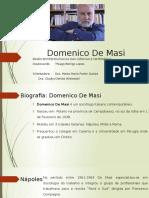 DE MASI