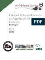 CCA Study Final Report 9-07.pdf