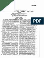 1. Patent (Fermentasi AL Dgn L.delbruckii)