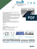 Tuboplus Hidraulico precios.pdf