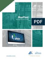 Altus BluePlant Catálogo
