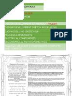 Design DEVELOPMENTS FINAL.pptx
