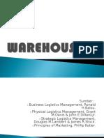 02 Warehouse