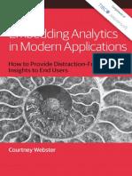embedding_analytics_in_modern_applications.pdf