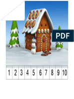 Number_Puzzle_Gingerbread.pdf