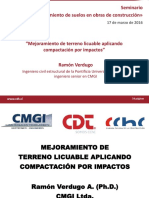 Mejoramiento-de-terreno-licuable-aplicando-compactacion-por-impactos-Ramon-Verdugo-CMGI.pdf