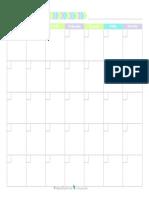 Blank-Monthly-Calendar-Green-Blue-Purple.pdf
