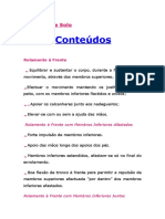 ginsticadesolocontedos-120328074256-phpapp02.docx