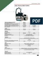 PDF Rodillo 2800