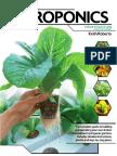 HowToHydroponics.pdf