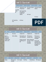 survival weekly guide3
